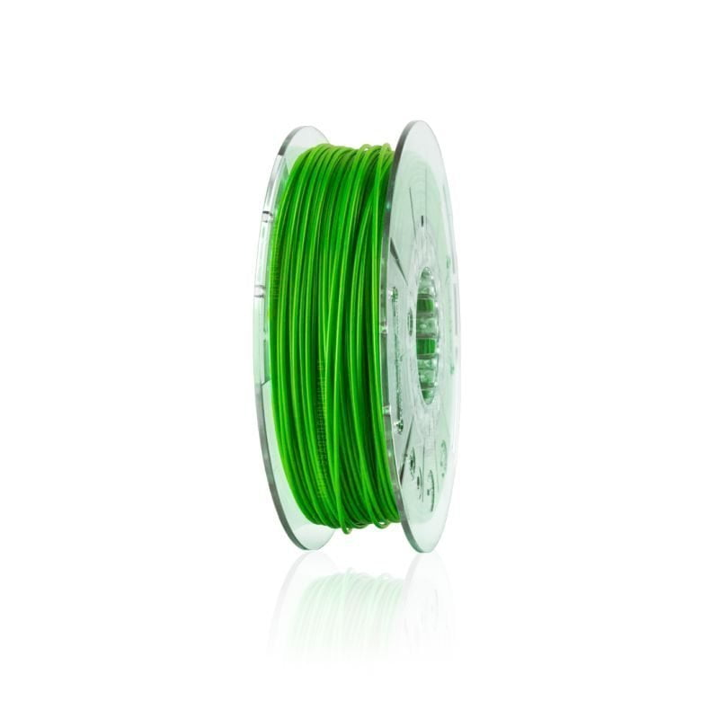 ABS + 333g Verde – Devil Design