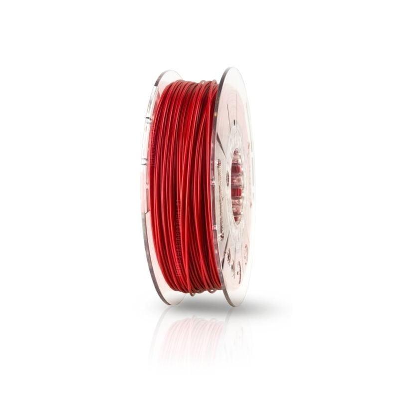 ABS + 333g Vermelho – Devil Design