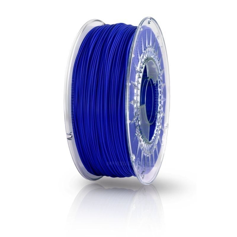 PETG 1kg Azul – Devil Design