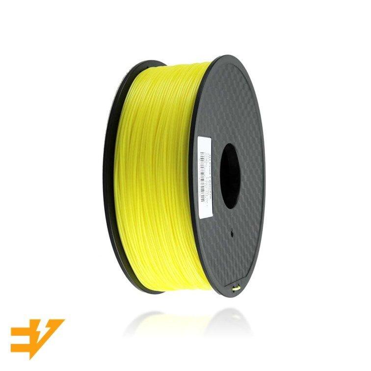 ABS 1kg Amarelo – EVOLT