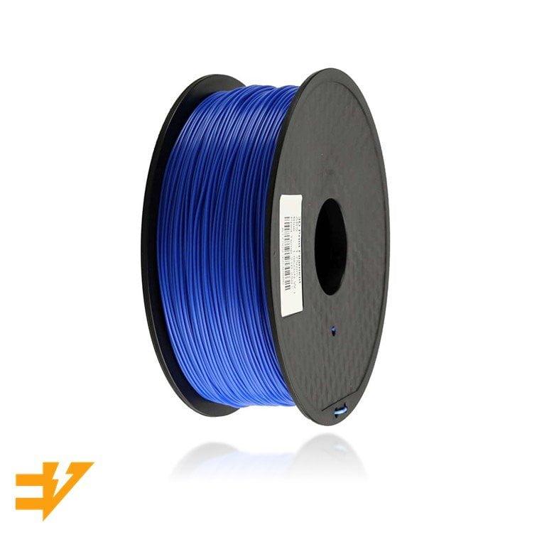 ABS 1kg Azul – EVOLT