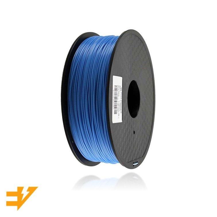 ABS 1kg Azul Claro – EVOLT