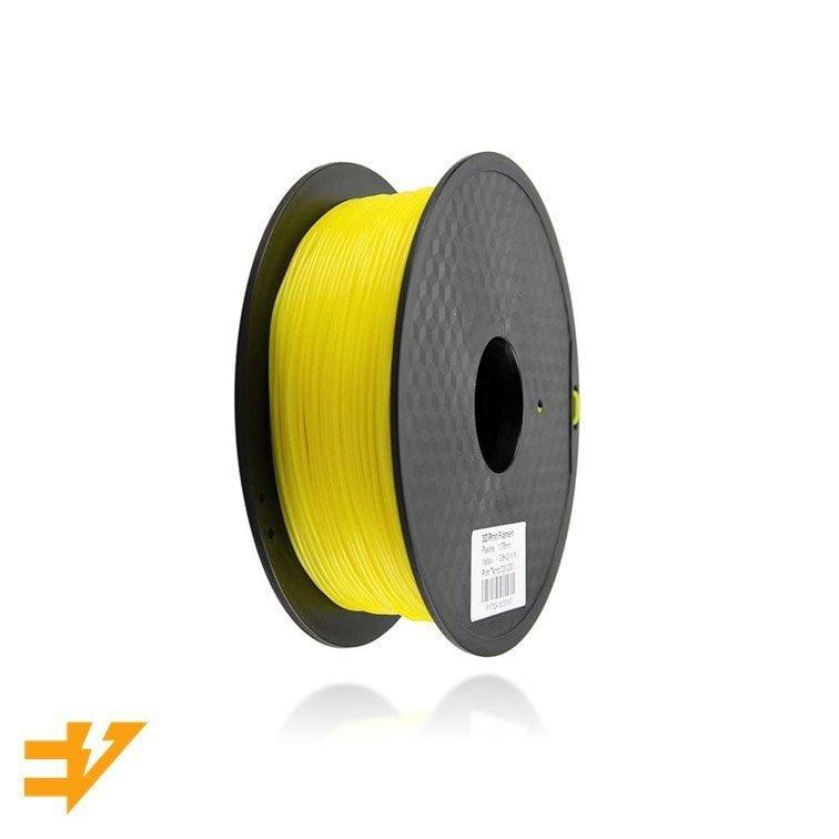 Flexível TPU 800g Amarelo – EVOLT
