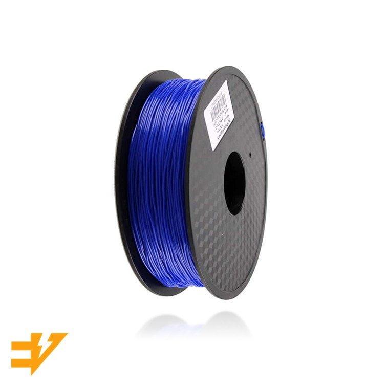 Flexível TPU 800g Azul – EVOLT
