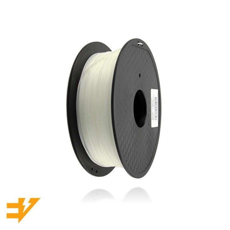 Flexível TPU 800g Branco – EVOLT