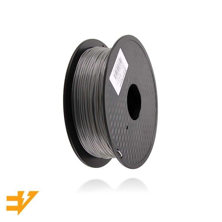 Flexível TPU 800g Cinzento – EVOLT