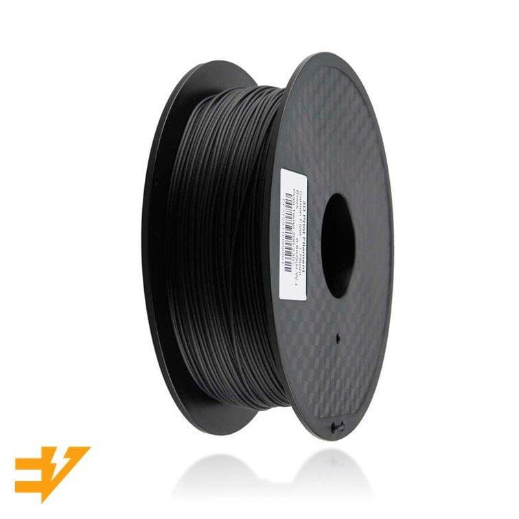 Fibra de Carbono 800g – EVOLT
