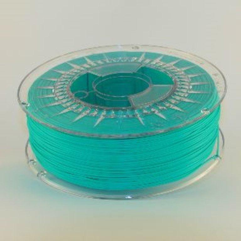 PLA 1kg Aquamarine – Alcia 3DP