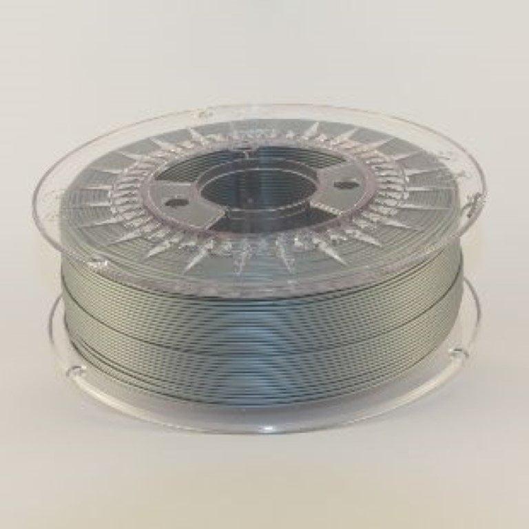 PLA 2.85 mm 1kg Platinum – Alcia 3DP