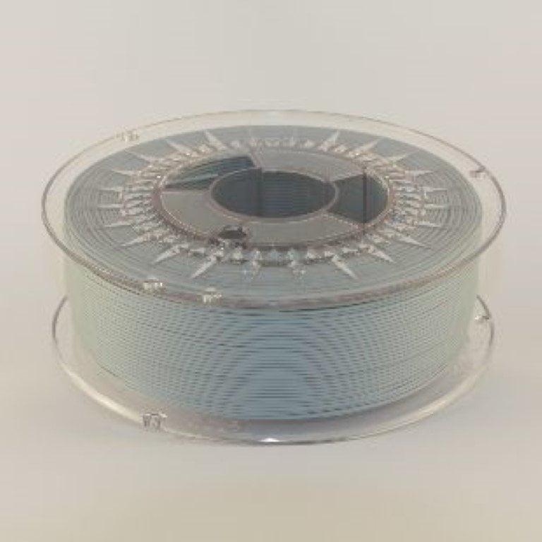 PLA 2.85 mm 1kg Ash Grey – Alcia 3DP