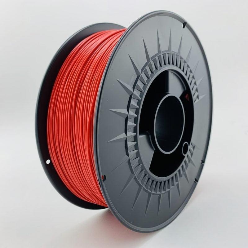 PETG 1kg Red – Alcia 3DP