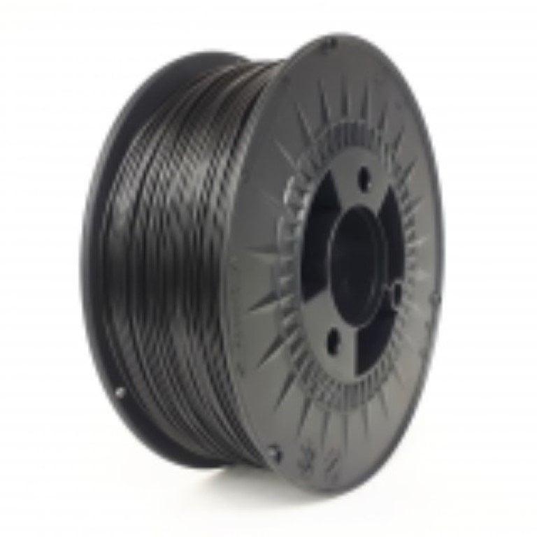 PETG 1kg Black – Alcia 3DP