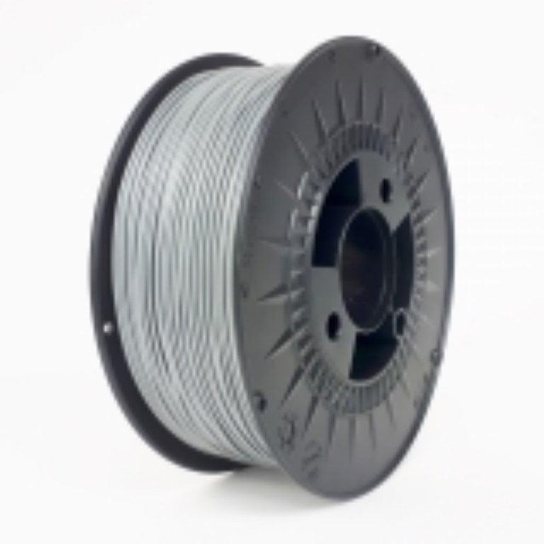 PETG 1kg Gray – Alcia 3DP