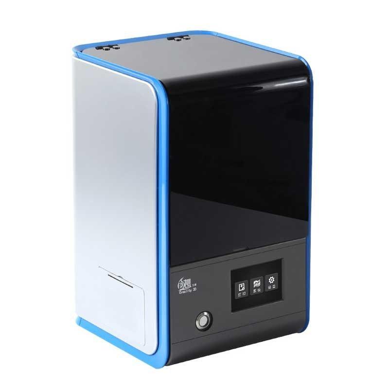 Creality LD-001 DLP LCD – Resina