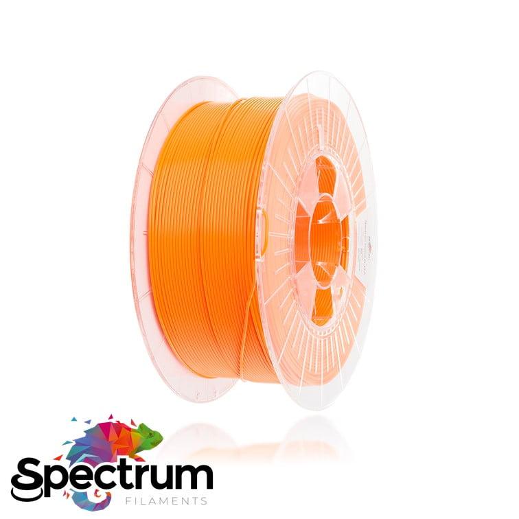 PLA Premium Lion Orange